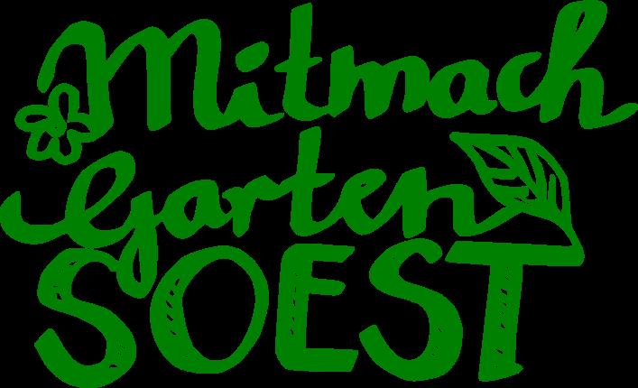 Soester Mitmachgarten